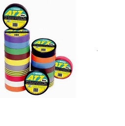 Advance AT7 PVC Electrical Tape