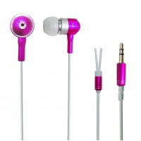 HEUPHORIK In Ear Phone