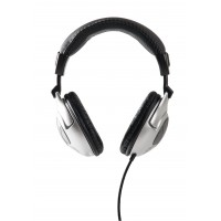HIPNOTIK Dynamic Headphones