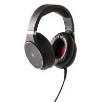 HEVOLUTION Pro Monitor Headphone