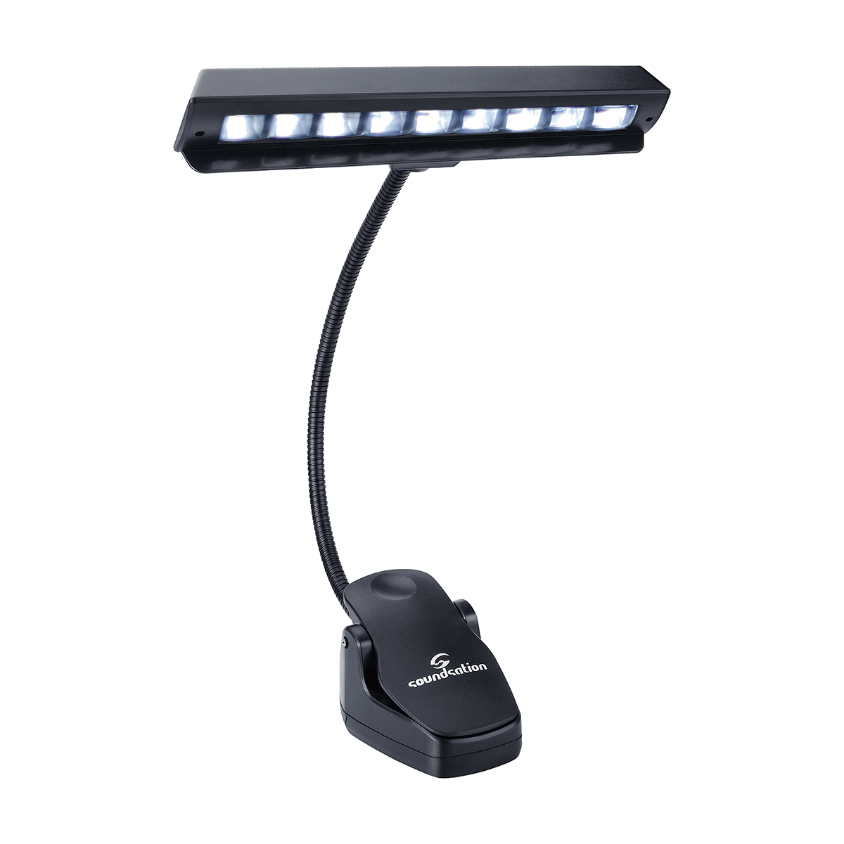MSL-9 (Led Stand Light)