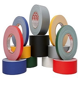 Magtape 50mm X 50M