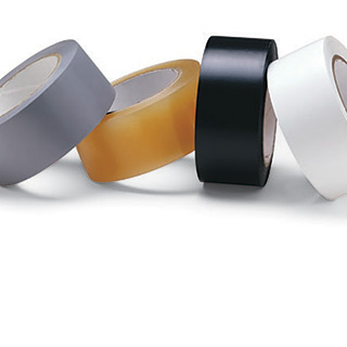 50mm X 33M Dance Floor Tape