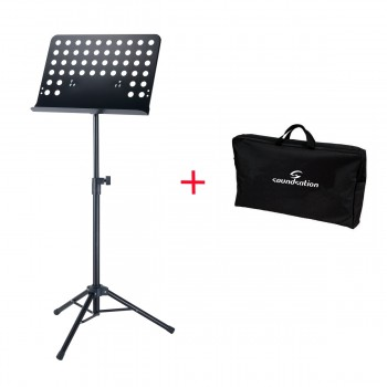SPMS-300 (Music Stand)